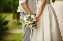Wedding and Special Event Insurance