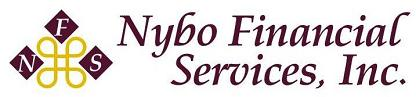 Nybo Financial Services logo